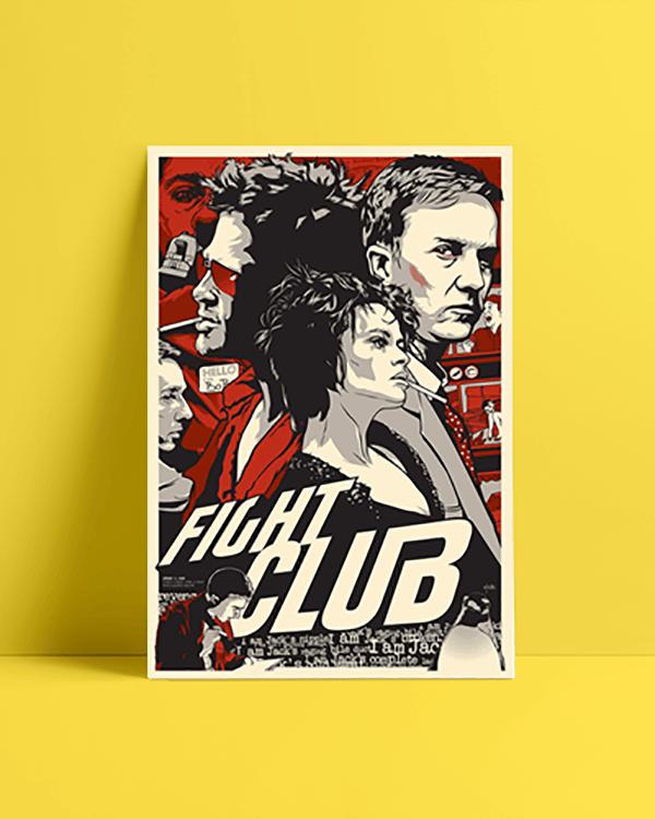 dovus-kulubu-film-posteri-2