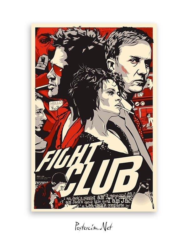 fight-club-film-posteri-satin-al
