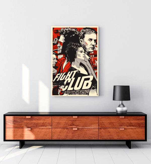 yuksek-kalite-poster-kanvas-tablo-baskilar