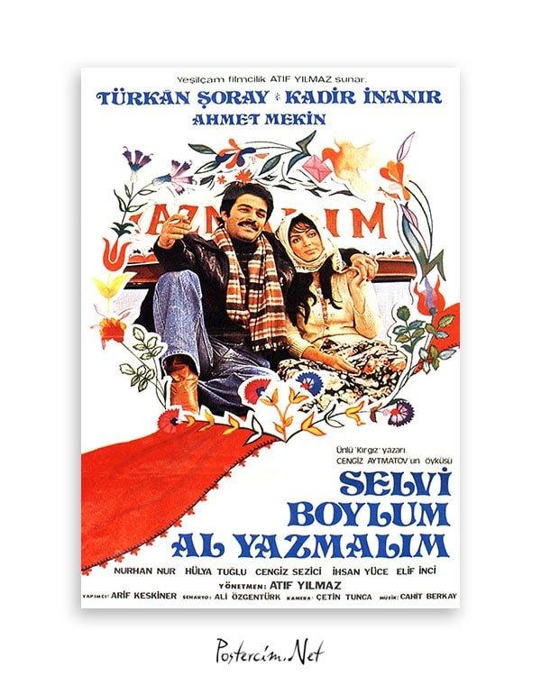 al-yazmalim-poster-satin-al