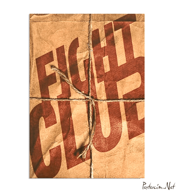 fight-club-box-film-posteri