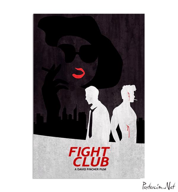 fight-club-dark-film-posteri