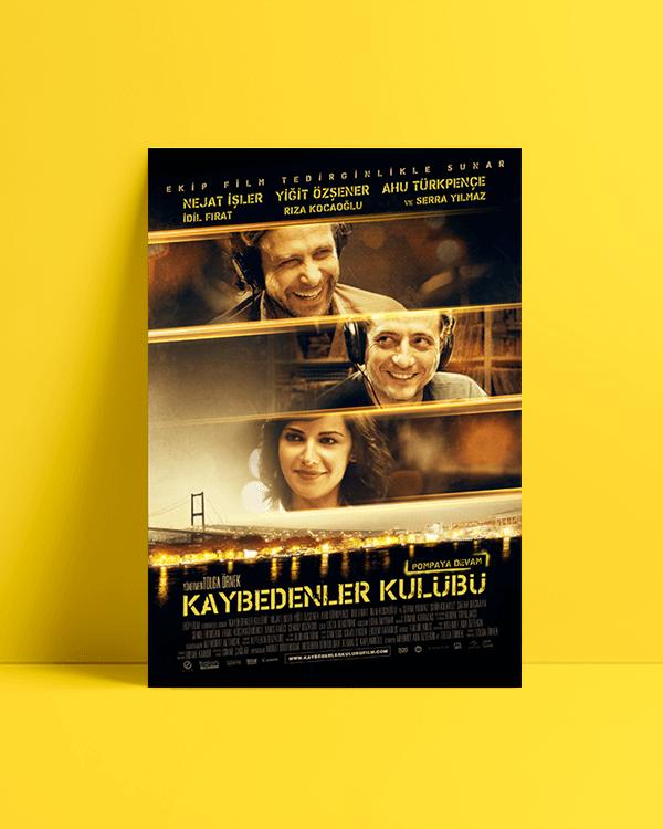 kaybedenler-kulubu-film-afis-satin-al