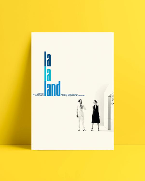 la-la-land-blue-film-afis-satin-al