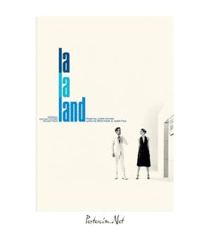 aşıklar şehri film posteri