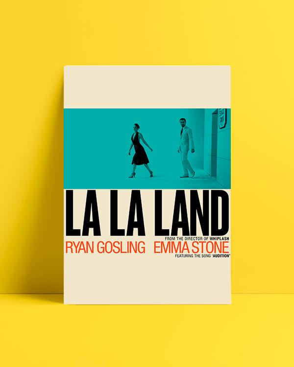 la-la-land-sepya-film-afis-satin-al
