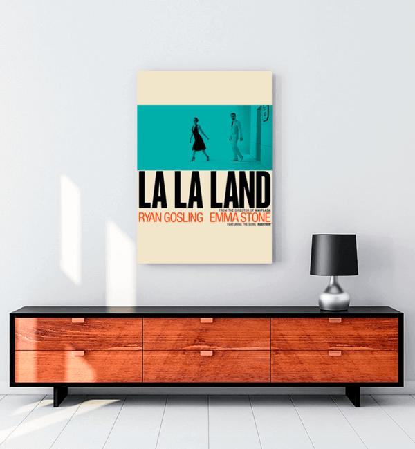 la-la-land-sepya-film-kanvas-tablo-satin-al