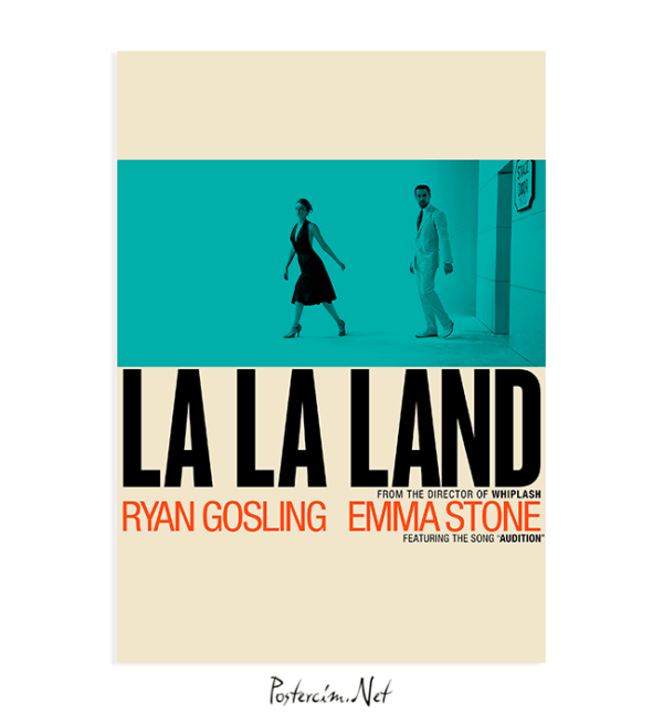 la-la-land-sepya-film-posteri-satin-al