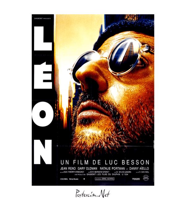 leon-film-posteri