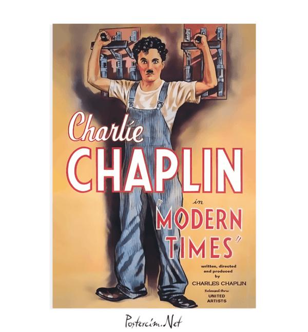 modern-zamanlar-film-poster
