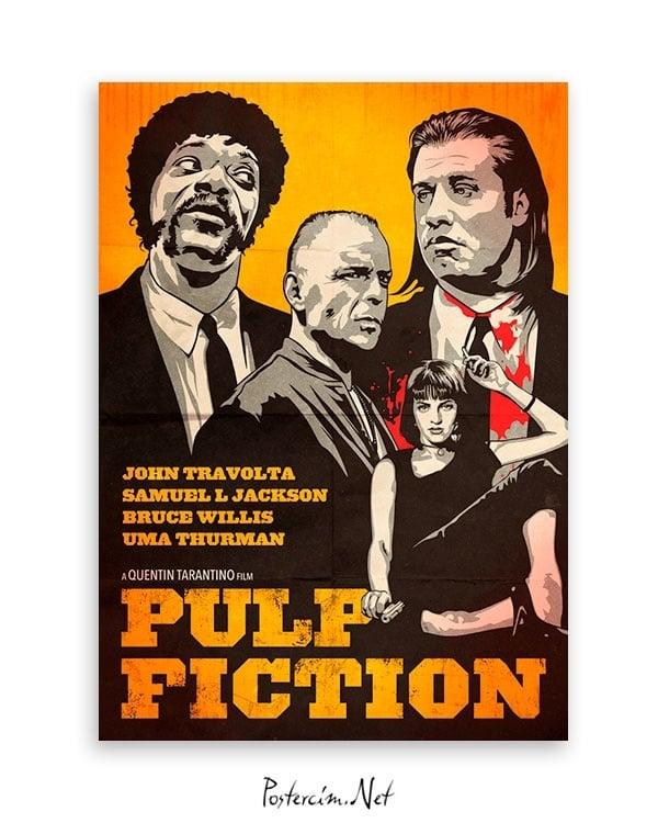 pulp-faction-art-posteri-satin-al