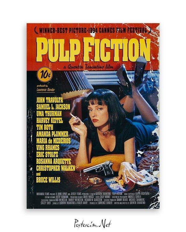 pulp-faction-film-posteri-satin-al