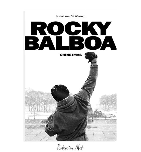 rocky-film-posteri-satin-al