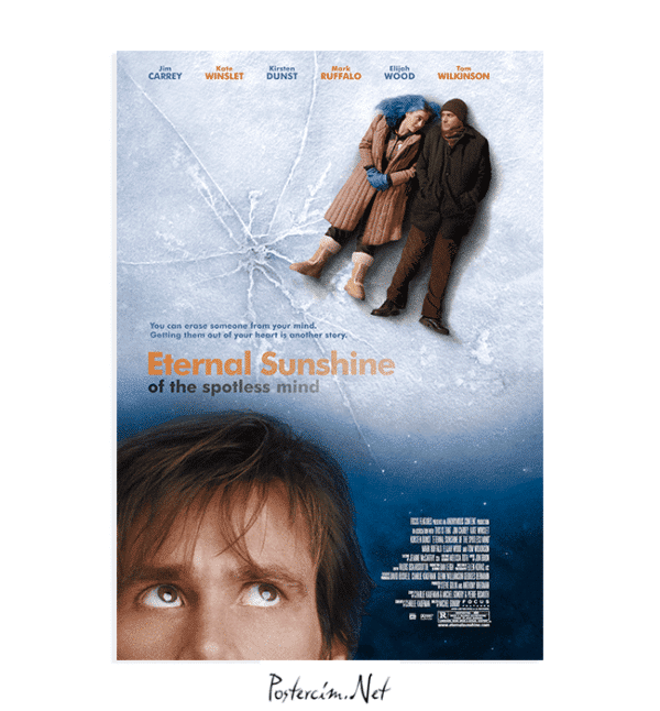 Sil Baştan film afiş