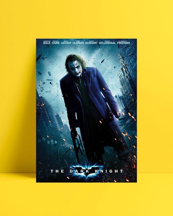 the-dark-knight-film-joker-afis