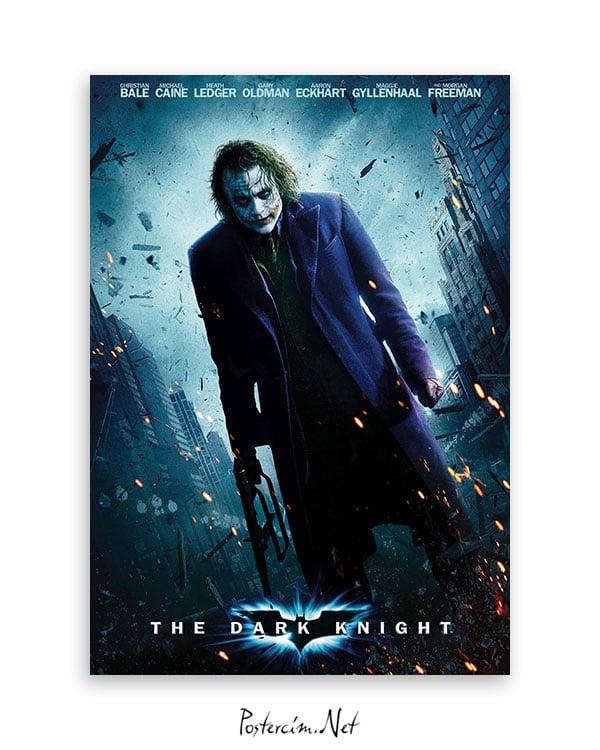 the-dark-knight-film-joker-poster