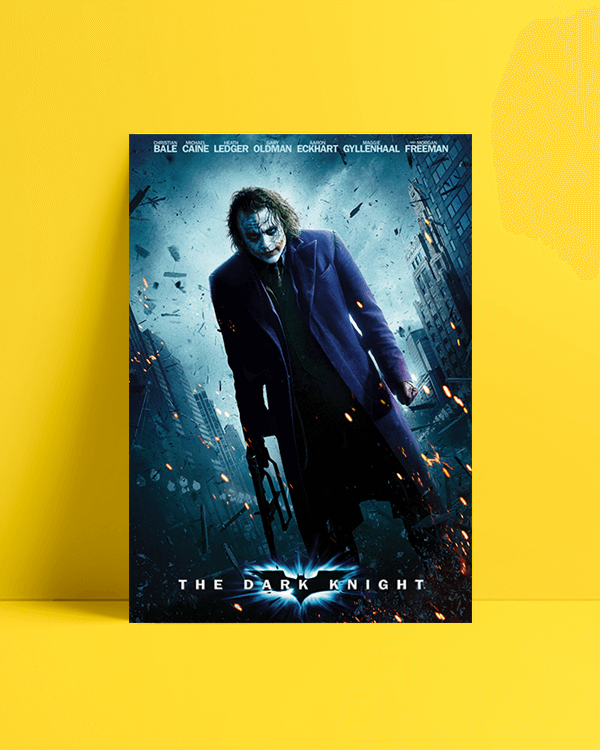 the-dark-knight-film-joker-posteri