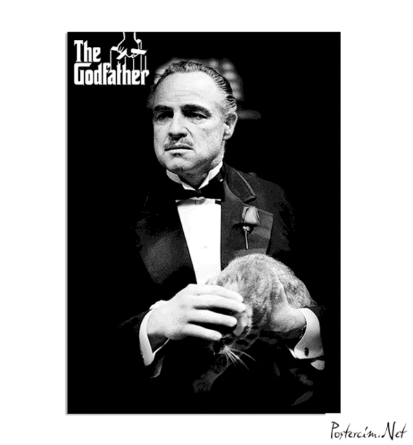 the-godfather-baba-film-posteri