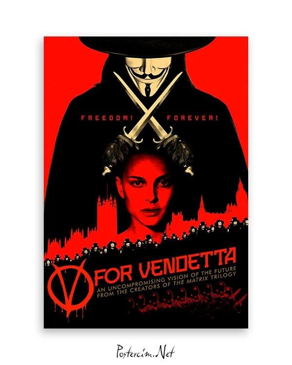 v-for-vendetta-film-posteri-satin-al