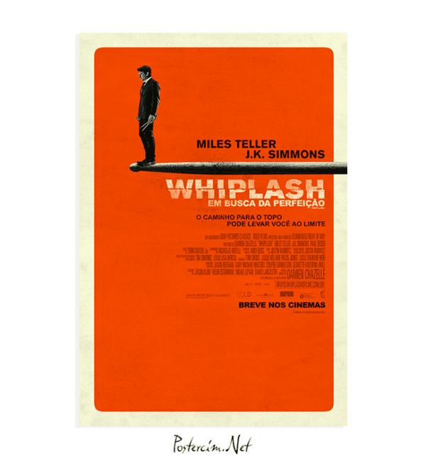 whiplash-film-poster-satin-al