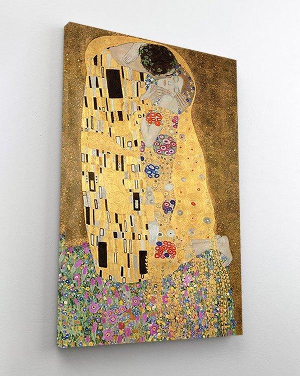 35x50 cm Kanvas Tablo Özel Tablo Baskı