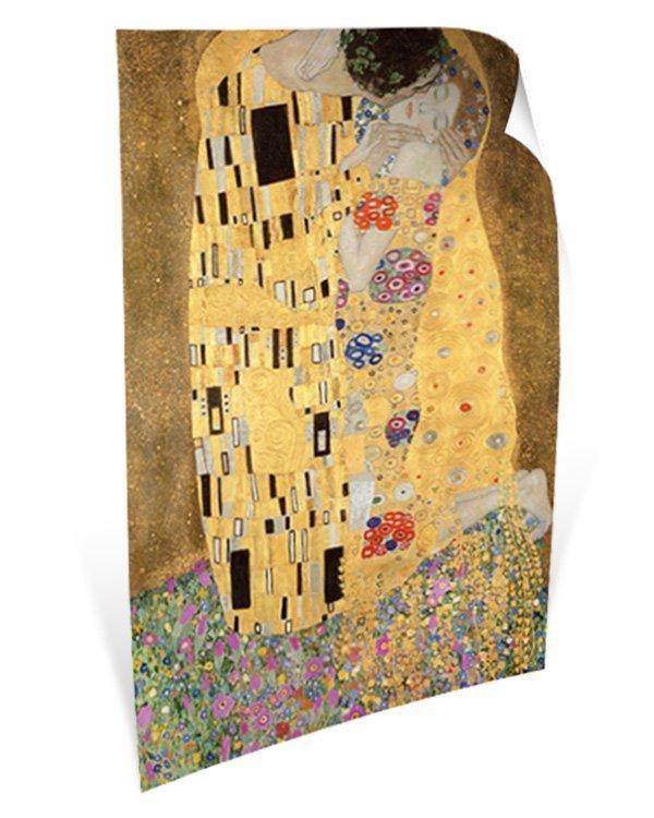 35x50 cm Kuşe Kağıda Özel Poster Tablo Baskı
