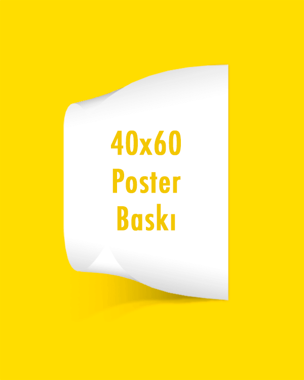40×60-cm-poster-baski
