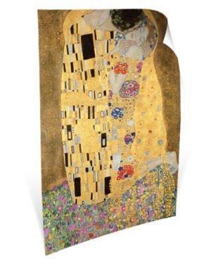 48x68 cm Kuşe Kağıda Poster Tablo Baskı