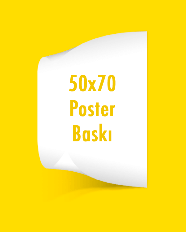 50×70-cm-poster-baski
