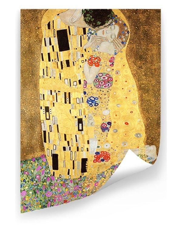 60x90 cm Fotoğraf Kağıda Poster Tablo Baskı