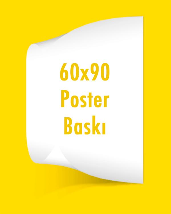 60×90-cm-poster-baski