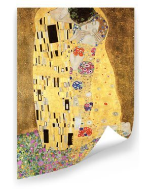 70x100 cm Fotoğraf Kağıda Poster Tablo Baskı