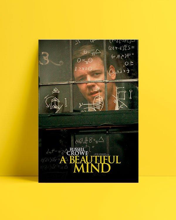akil-oyunlari-film-posteri
