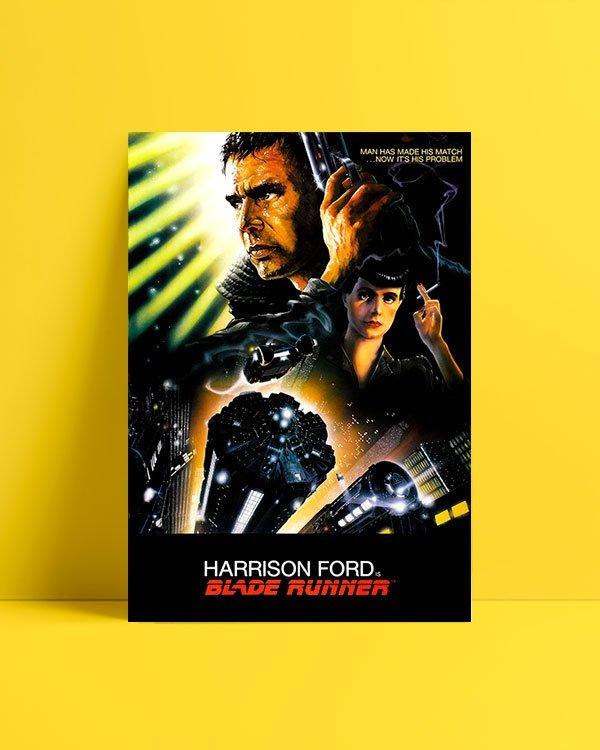 blade-runner-1982-film-afisi