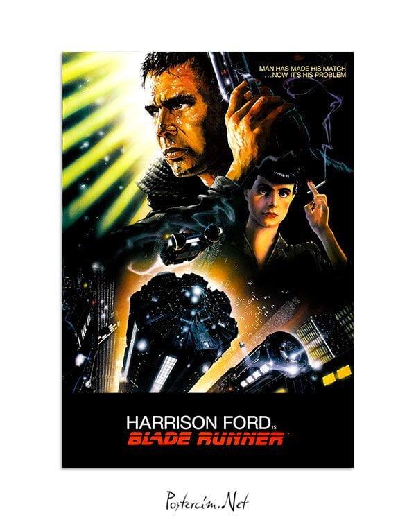 blade-runner-1982-film-posteri