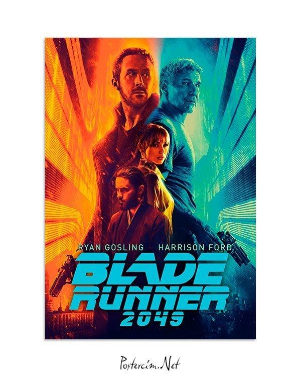 blade-runner-2049-afisi