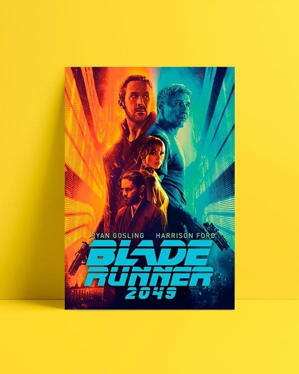 blade-runner-2049-posteri