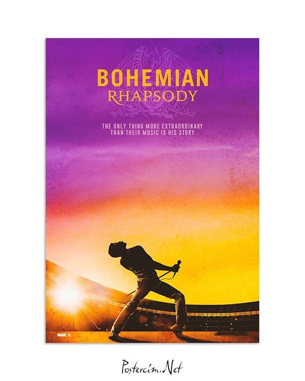 bohemian-rhapsody-2-film-afisi