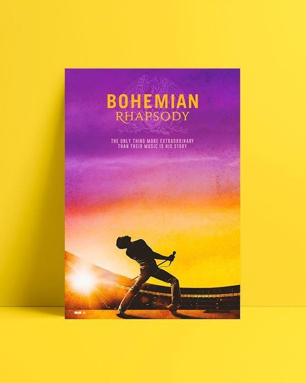 bohemian-rhapsody-2-film-posteri