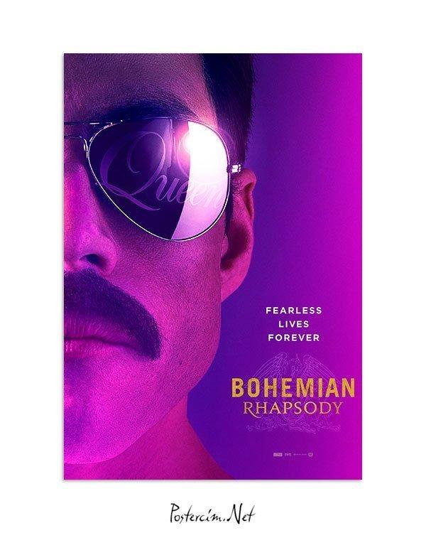 bohemian-rhapsody-film-afisi