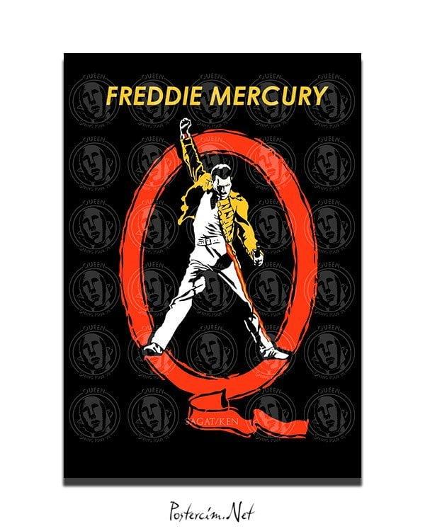 freddie-mercury-afis