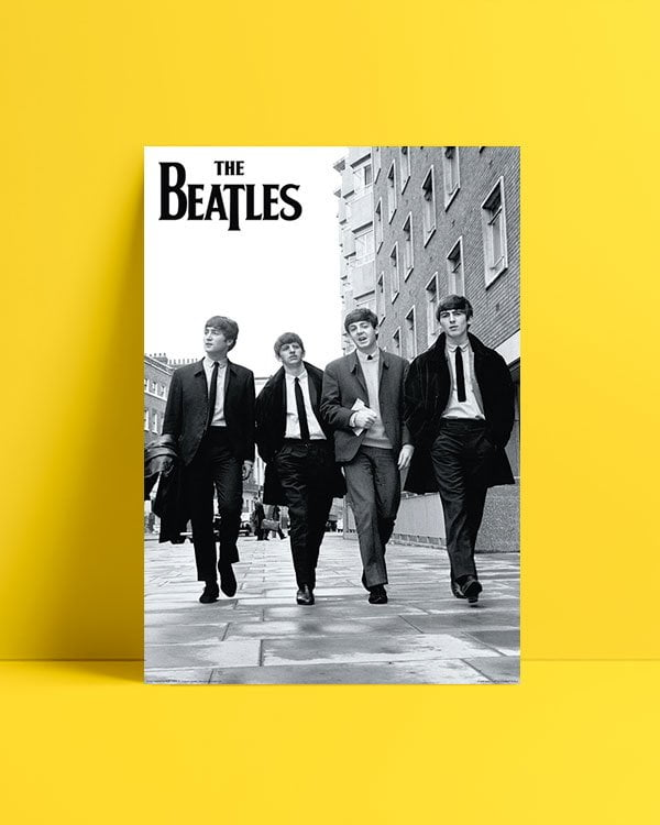 the-beatles-afisi