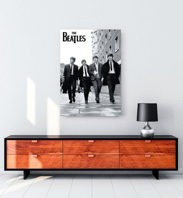 the-beatles-kanvas-tablo