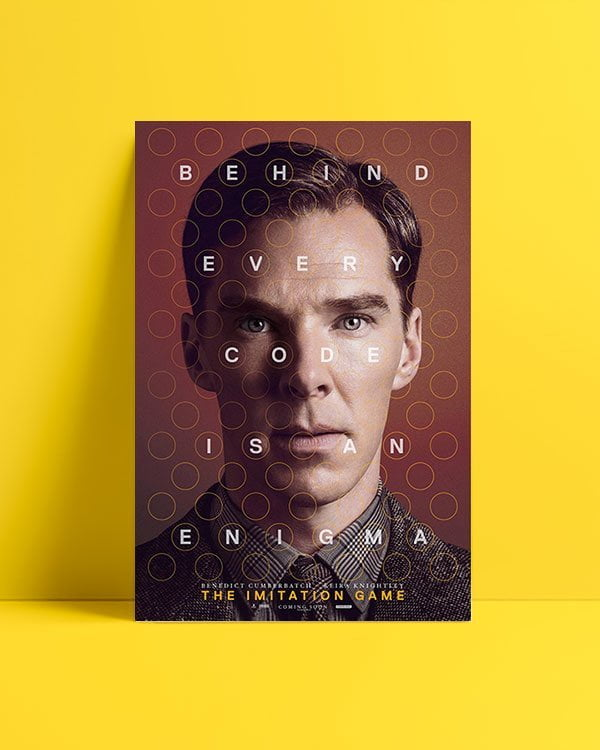the-imitation-game-enigma-film-afisi-2