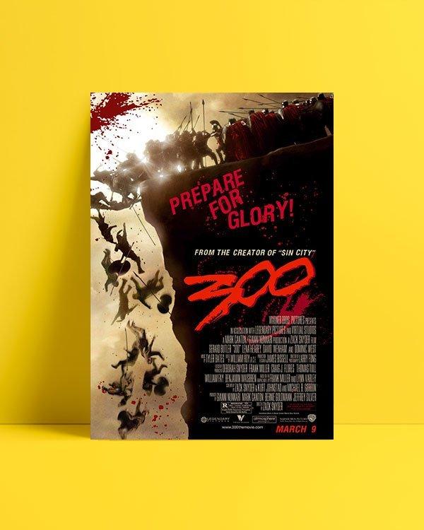 uc-yuz-300-spartali-film-posteri