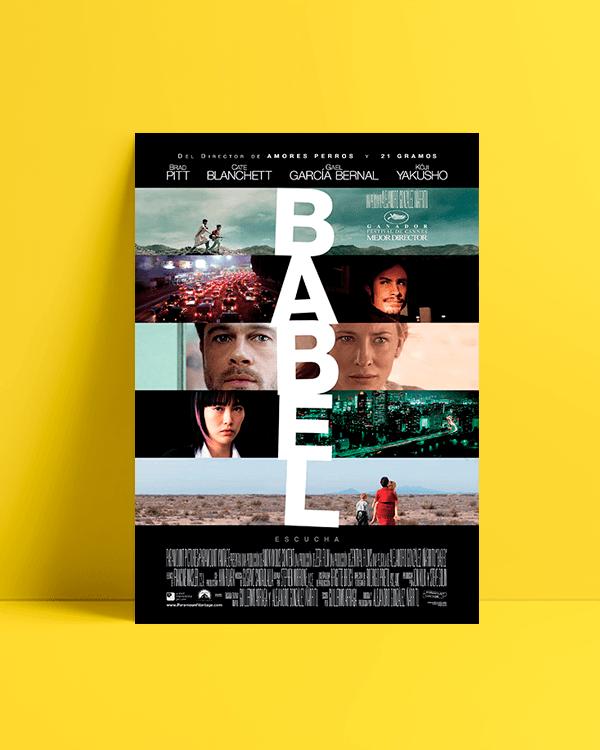 babel-film-afisi