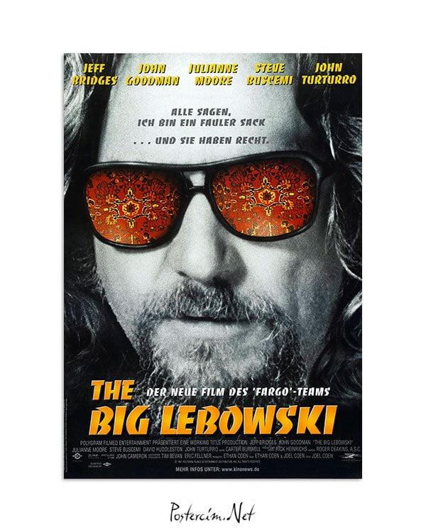 big-lebowski-film-posteri