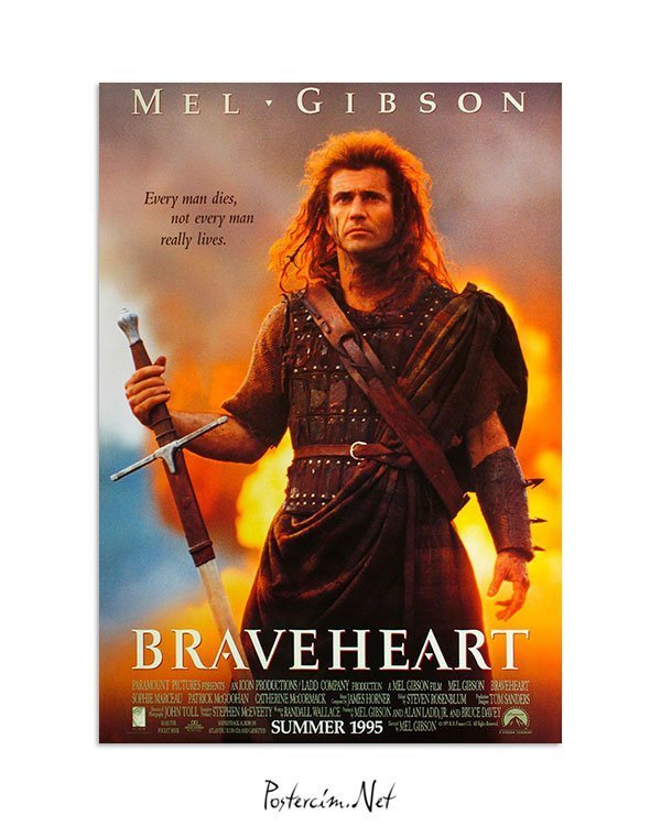braveheart-film-posteri