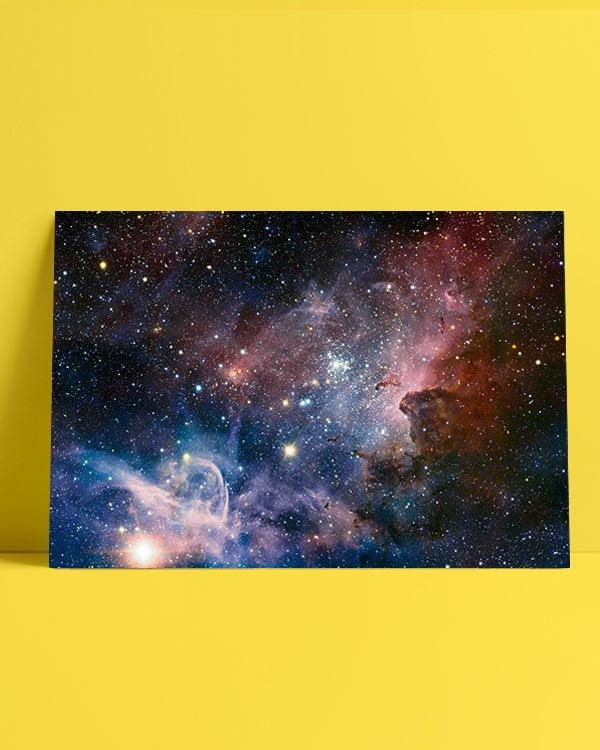 carina-nebula-afisi