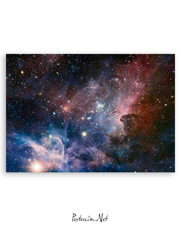 carina-nebula-posteri